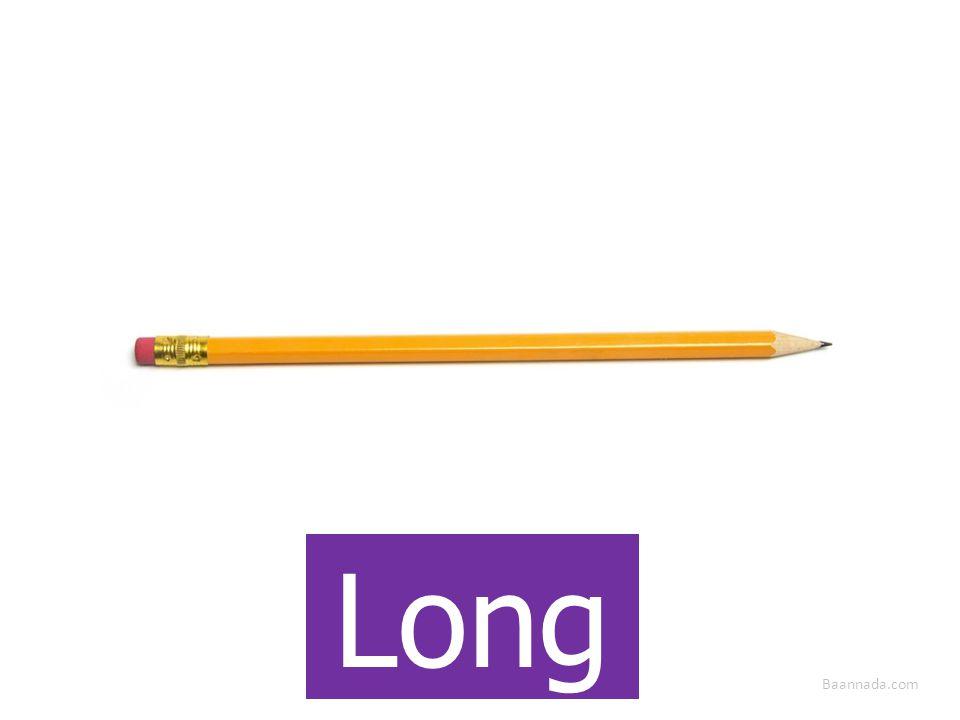 Baannada.com Long