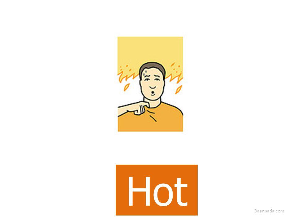 Baannada.com Hot