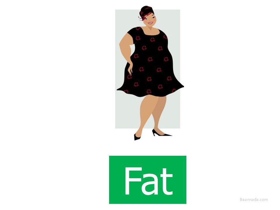 Baannada.com Fat