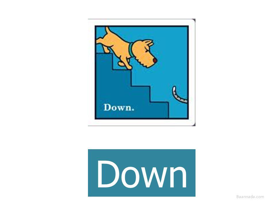 Baannada.com Down