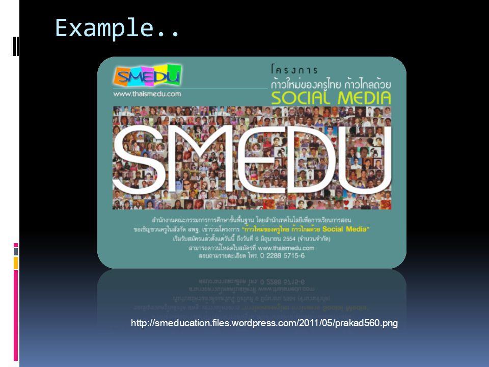 http://smeducation.files.wordpress.com/2011/05/prakad560.png Example..