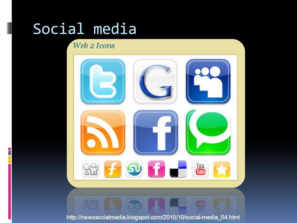 http://newssocialmedia.blogspot.com/2010/10/social-media_04.html