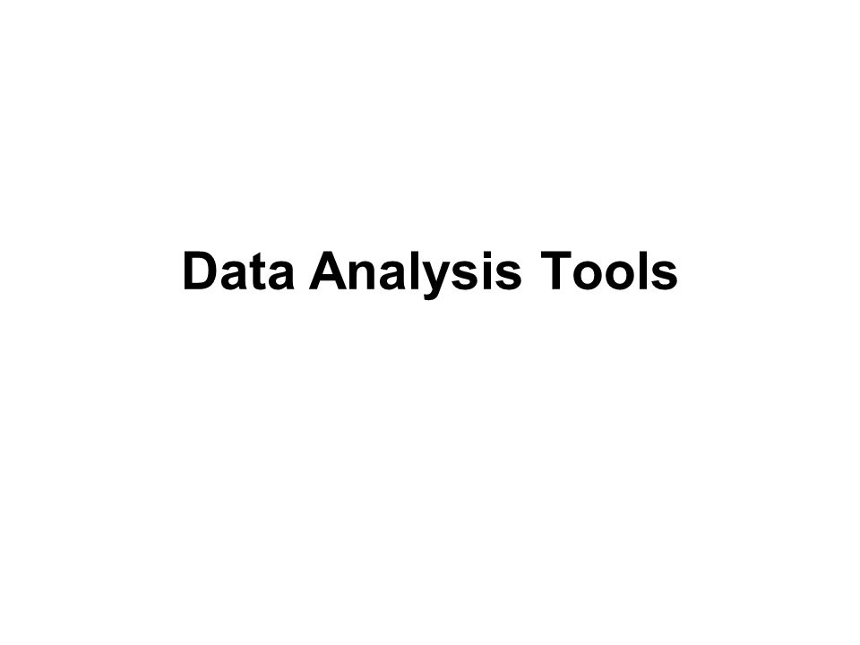 29 การจัดการและการวิเคราะห์ข้อมูล ด้วย Pivot table เลือกว่าต้องการให้ PivotTable ปรากฏที่ไหน แล้วคลิก Finish