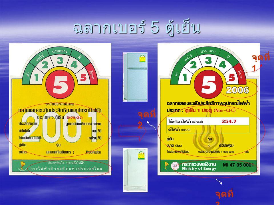 Energy-Efficient Refrigerator Program  Energy Consumption Criteria Energy Consumption Criteria for 1 Door refrigerators AV MEPS = No.3 No.4 (MEPS - 7.5%) No.5 (MEPS - 15%) < 100 L EC = 0.80AV + 300 EC = 0.74AV + 278 EC = 0.68AV + 255 >= 100 L EC = 0.46AV + 171 EC = 0.43AV + 158 EC = 0.39AV + 145 Energy Consumption Criteria for 2 Doors or more refrigerators AV MEPS= No.3 No.4 (MEPS - 7.5%) No.5 (MEPS - 15%) < 450 L EC = 0.46AV + 457 EC = 0.43AV + 423 EC = 0.39AV + 388 >= 450 L EC = 0.80AV + 457 EC = 0.74AV + 423 EC = 0.68AV + 388