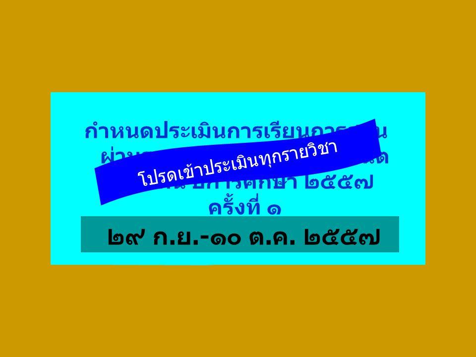 ภาพรวมจากสุวรรณภูมิ-สยาม ประเทศไทย อ.วรรณา นาวิกมูล อ.ดร.กฤตยา ณ หนองคาย สังคมสมัยก่อนประวัติศาสตร์ สังคมสุวรรณภูมิ ก่อนสยาม - กำเนิดและการขยายตัวของ ชุมชนเป็นรัฐ เป็นอาณาจักร - การรับอิทธิพลจากต่างแดน โดยเฉพาะอินเดีย สังคมสยาม-ไทย - (ละโว้ สุโขทัย ฯลฯ) อยุธยา - ธนบุรี - รัตนโกสินทร์/กรุงเทพฯ - การรับอิทธิพลจากต่างแดน โดยเฉพาะฝรั่ง - การดำรงอยู่ท่ามกลางความ หลากหลายของชาติพันธุ์ ศาสนา/ ความเชื่อ