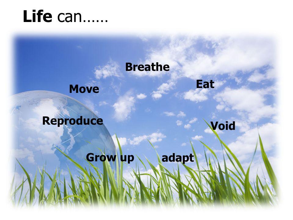 http://acsbiology.info/Respiration.aspx Respiration http://www.britannica.com
