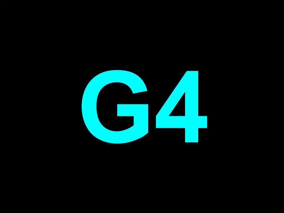 G8 USA CANADA RUSSIA France U.K. Italy Germany Japan