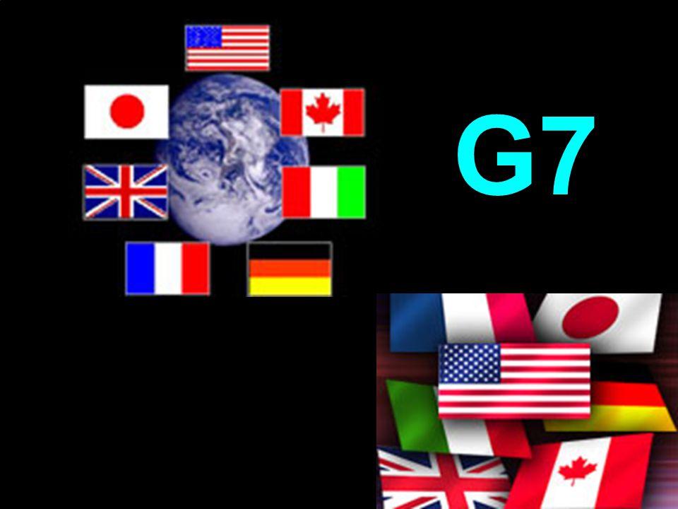 G20 ( Major Economies )