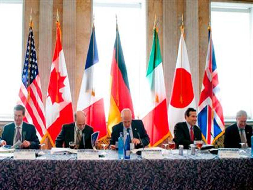 G20 ประเทศเศรษฐกิจก้าวหน้า และประเทศเศรษฐกิจเกิด ใหม่ เป็นเทศที่มี GDP ขนาด ใหญ่ ประกอบด้วย ชาติร่ำรวย ของโลก ประเทศเหล่านี้รวมกันจะมี GDP เท่ากับร้อยละ 90 ของ โลก G20 ประเทศเศรษฐกิจก้าวหน้า และประเทศเศรษฐกิจเกิด ใหม่ เป็นเทศที่มี GDP ขนาด ใหญ่ ประกอบด้วย ชาติร่ำรวย ของโลก ประเทศเหล่านี้รวมกันจะมี GDP เท่ากับร้อยละ 90 ของ โลก