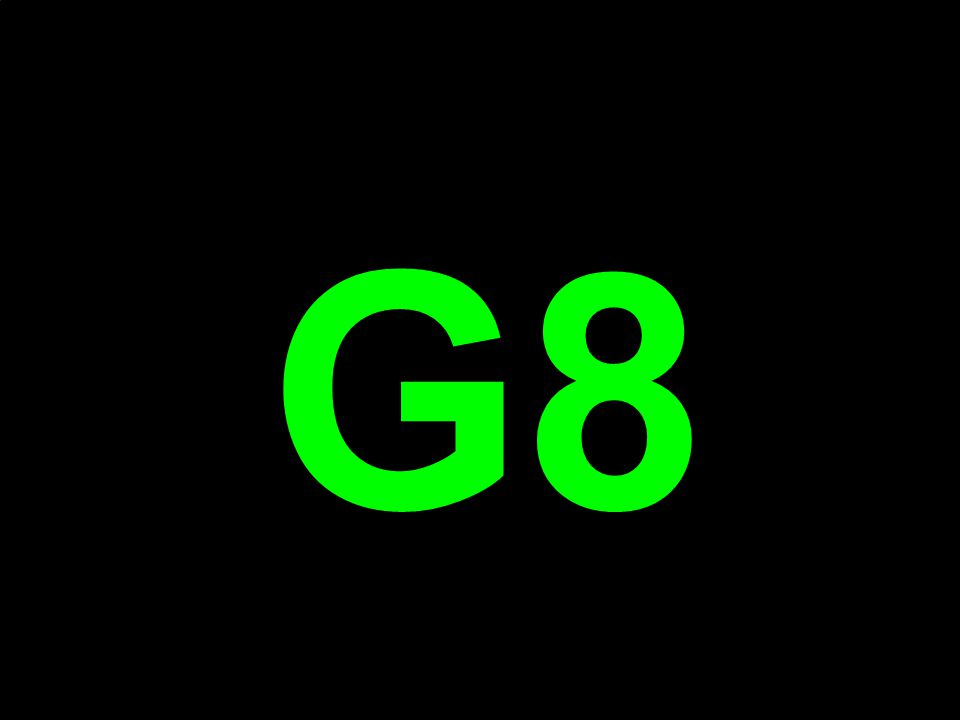 G8 กลุ่มมหาอำนาจ อุตสาหกรรมและ เศรษฐกิจ กลุ่มชาติอุตสาหกรรม และเศรษฐกิจชั้นนำ กลุ่มประเทศมหาอำนาจ ทางเศรษฐกิจ