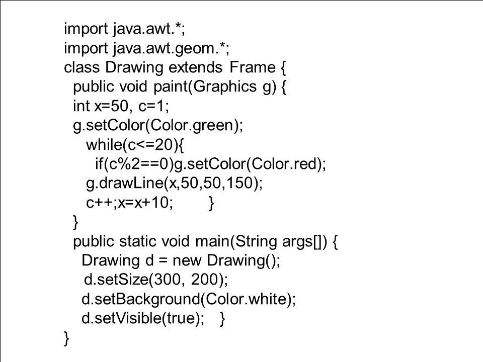Powerpoint Templates Page 8 โครงสร้าง if( เงื่อนไข ) { คำสั่งเมื่อเงื่อนไขเป็นจริง ; } else { คำสั่งเมื่อเงื่อนไขเป็นเท็จ ; }