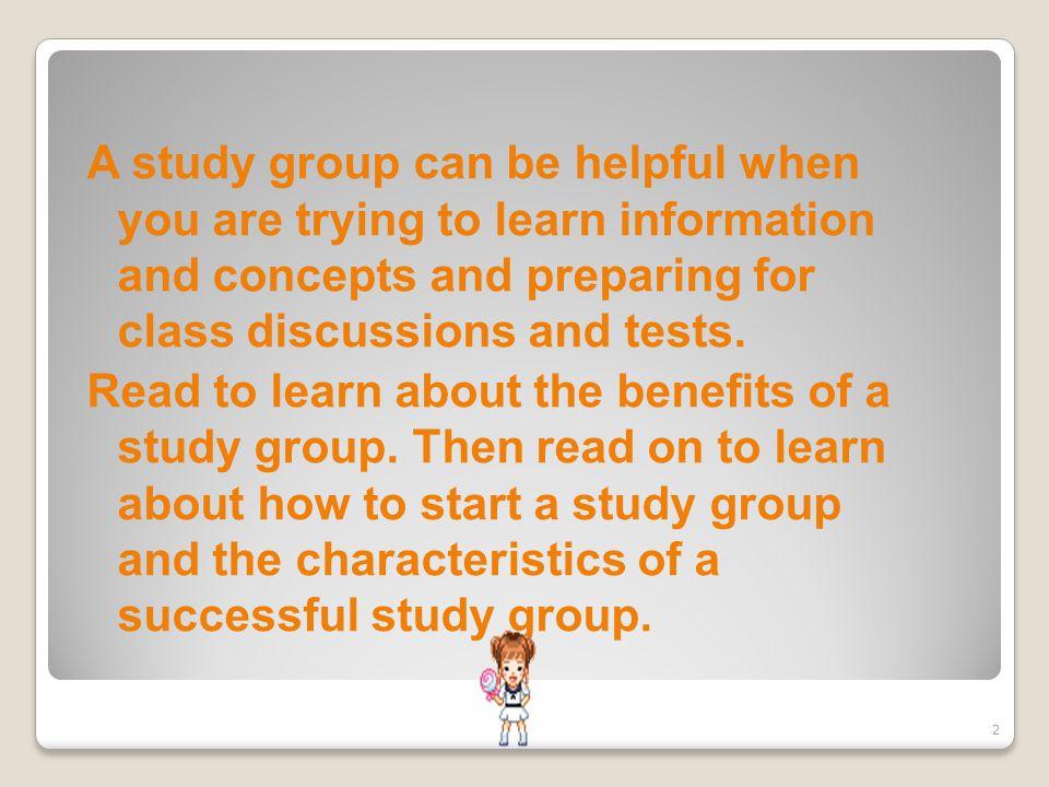  Session การประชุม  Include ประกอบด้วย  Develop ทำให้เจริญ, พัฒนา  Contributes ช่วยเหลือ, สนับสนุน  Concern เกี่ยวข้อง  Agenda ระเบียบการประชุม  Attitude อาการ, ท่าที  Maintained การเก็บรักษา, การบำรุง  Distracted ทำให้เขว  Negative การคัดค้าน  Opportunity โอกาส  Participate ผู้มีส่วนร่วม  Appropriate จำแนกไว้  Ensure ทำให้แน่ใจ 13