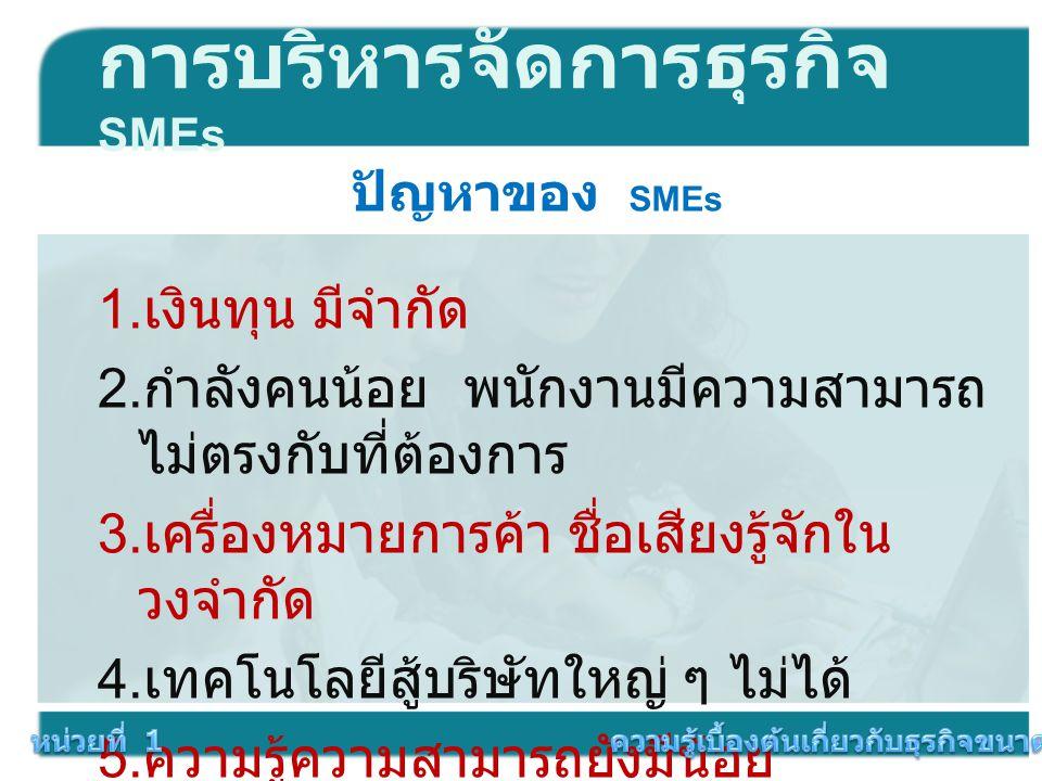 ระบบบริหารจัดการเชิงคุณภาพ เพื่อองค์กรที่เป็นเลิศ รางวัลคุณภาพแห่งชาติ (Thailand Quality Award - TQA) ลงนามใน บันทึกความเข้าใจระหว่างสถานบันเพิ่ม ผลผลิตแห่งชาติและสำนักงานพัฒนา วิทยาศาสตร์และเทคโนโลยีแห่งชาติ เมื่อวันที่ 5 กันยายน 2539 เพื่อศึกษา แนวทางการจัดตั้งรางวัลคุณภาพ แห่งชาติขึ้นในประเทศไทย รางวัล คุณภาพแห่งชาติ ถือเป็นรางวัลระดับ มาตรฐานโลก