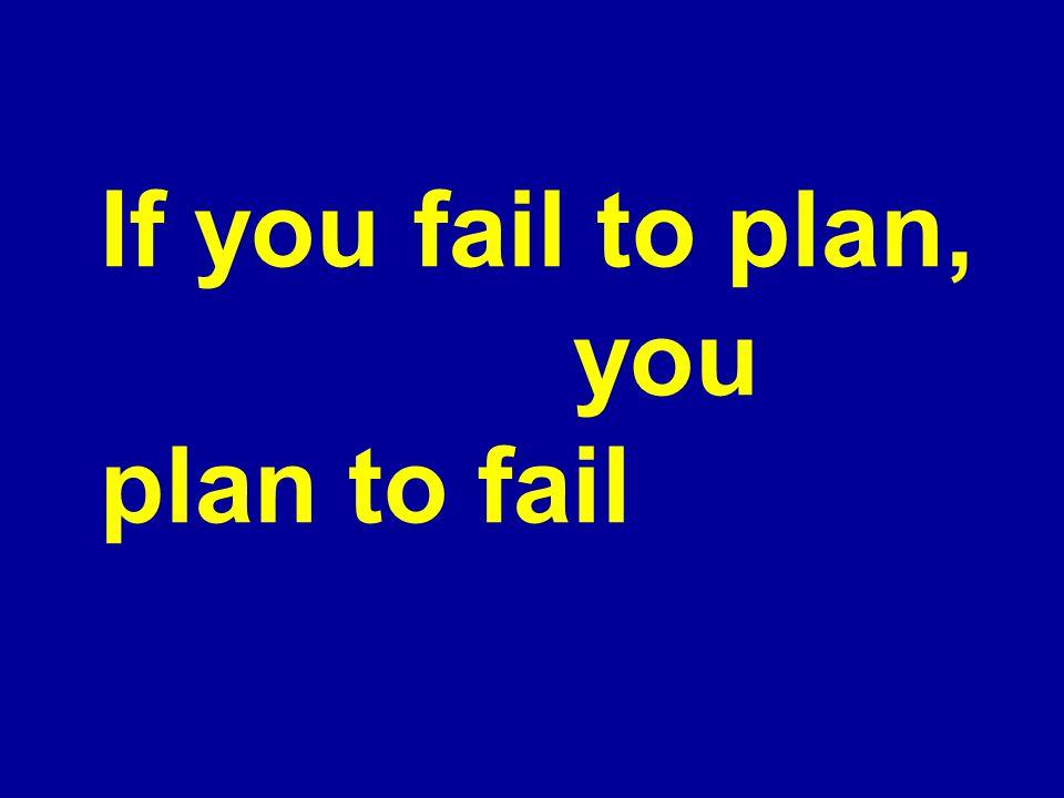 VISIO N MISSI ON ( ประเด็น ) ยุทธศาสตร์ เป้าประ สงค์ KPI / TARGET กล วิธี อยากเห็น อยากเป็น อะไร ต้องทำอะไร / ควรทำอะไร สิ่งที่ต้องทำ มีเรื่องอะไรที่สำคัญๆ เรื่องที่สำคัญๆ นั้นต้องการอะไร สิ่งที่ต้องการวัด ด้วย อะไร / เท่าไร ทำอย่างไรจึงจะ บรรลุ