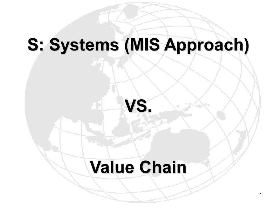 2 การบริหารจัดการที่ดี (Good Governance) หมายถึง การบริหาร การจัดการเชิงระบบที่มีมาตรฐาน สากลเพื่อบรรลุเป้าหมายที่ดีมีคุณภาพ ในทุกๆด้านของแผนงานประจำ แผนงานนโยบาย และแผนงาน ยุทธศาสตร์ ในทุกๆ ระดับ โดยมี ลักษณะคุณสมบัติและความสัมพันธ์ เปลี่ยนแปลงร่วมกันขององค์กร สมัยใหม่ (EA) อย่างน้อยแสดงได้จาก ลักษณะเป้าหมานตัวชี้วัด (Key Performance Indicator: KPI) คือ