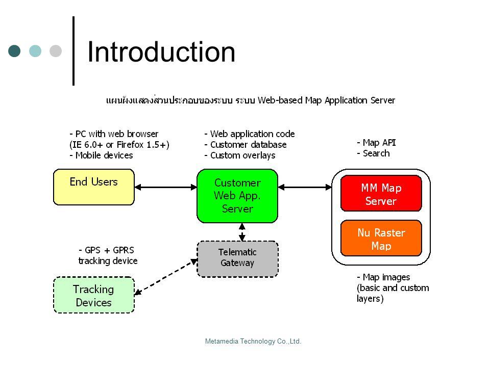 Metamedia Technology Co.,Ltd.Data API mmmap.showObject( 5710 , IG ); แสดงขอบเขตอำเภอ อ.