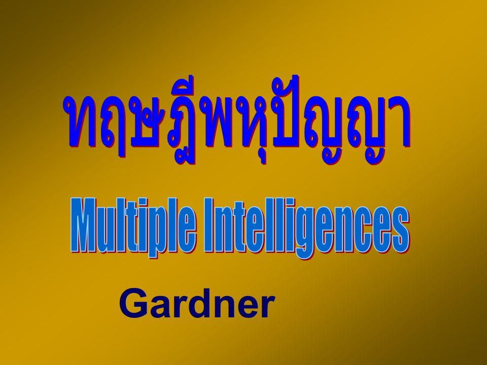 ข้อมูลใหม่ ความรู้เดิม การ ปรับให้ เหมาะ กระบวนการสร้างความรู้ การรับข้อมูลเข้า