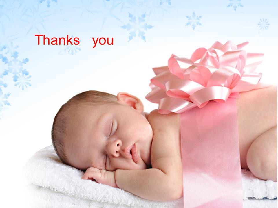 Thanks you Thanks you
