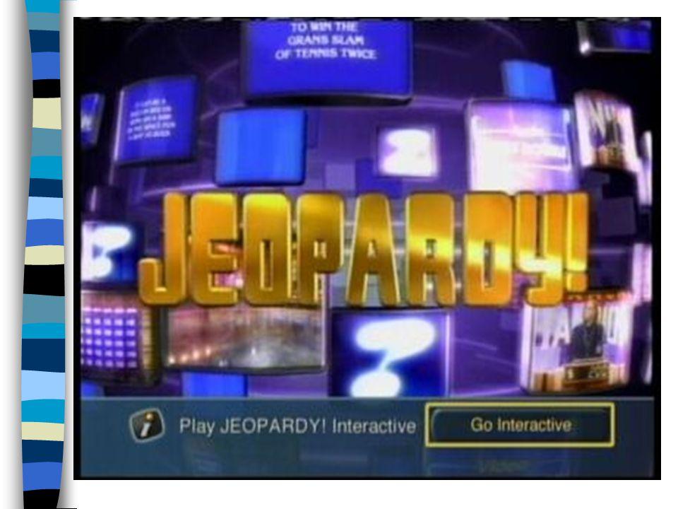 ประวัติ : สถานีออกอากาศ 6070809000 TV4 TV 9,5,7 11, iTV, Cable Web TV TV 3 Satellite TV