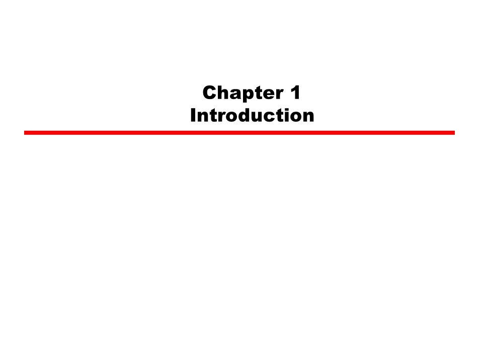 นิยามของคอมพิวเตอร์ Computer architecture Architecture is those attributes visible to the programmer.