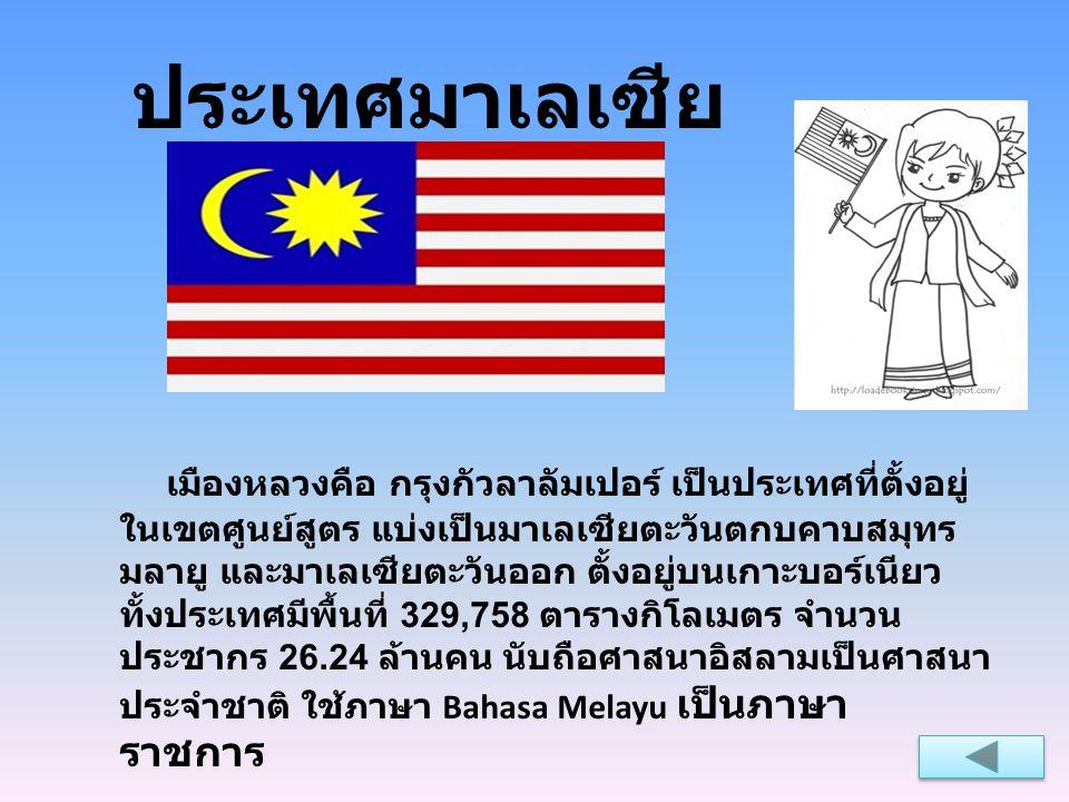 ประเทศพม่า มีเมืองหลวงคือ เนปิดอว ติดต่อกับ ประเทศไทยทางทิศตะวันออก โดยทั้งประเทศ มีพื้นที่ประมาณ 678,500 ตารางกิโลเมตร ประชากร 48 ล้านคน กว่า 90% นับถือศาสนา พุทธนิกายเถรวาท หรือหินยาน และใช้ภาษา พม่าเป็นภาษาราชการ