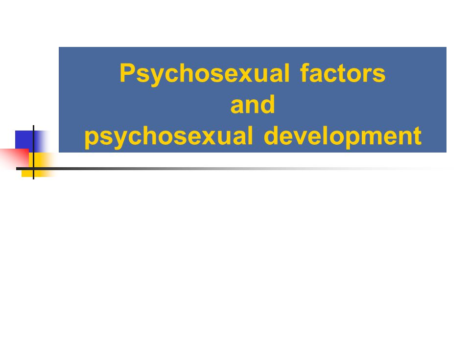 Continuing gender development [2] Boys typically prefer more rough activities, often involving physical aggression.