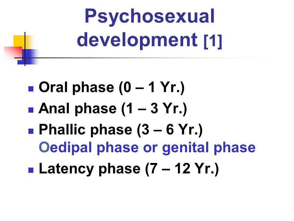 Gender identity disorder [1] ความผิดปกติของเอกลักษณ์ทางเพศ คือ การที่บุคคลใดบุคคลหนึ่งมี ความรู้สึกอึดอัดไม่สบายใจอย่างคงที่ ต่อเพศที่แท้จริง หรือบทบาททางเพศ ของตนเอง การเอาแบบอย่างเพศตรงข้ามอย่าง ชัดเจน และเป็นอยู่ตลอด
