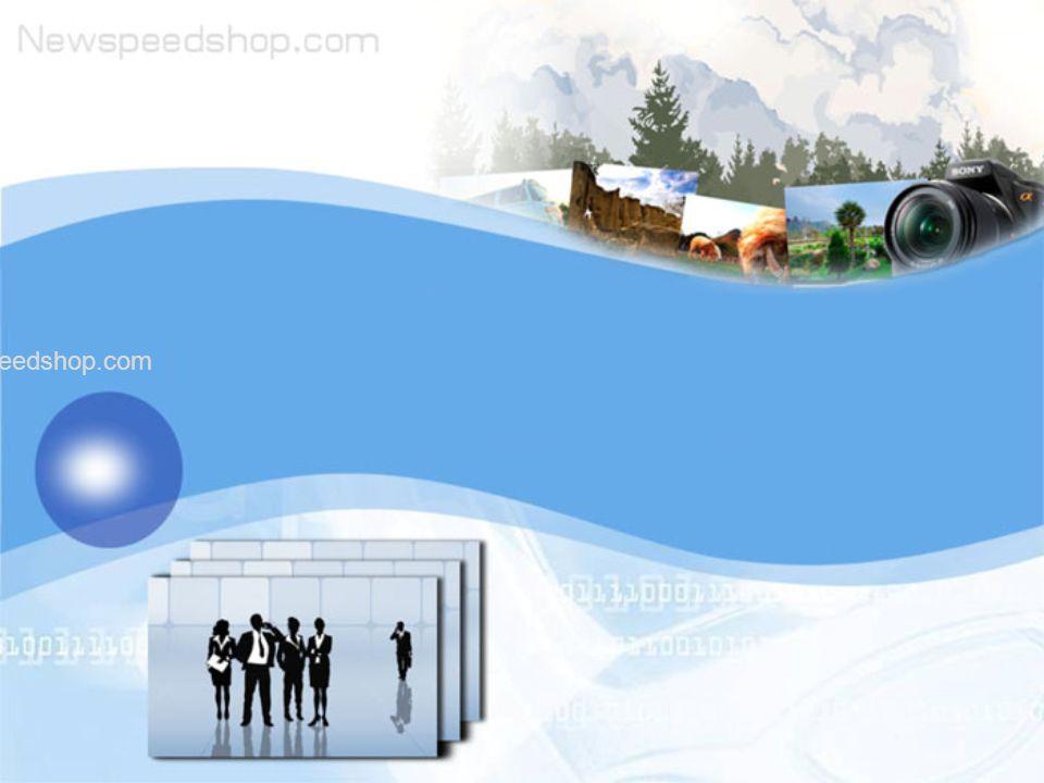 Project Life Cycle การดำเนินงานตามแผน โครงการ การติดตามและประเมิน โครงการ การวางแผน โครงการ