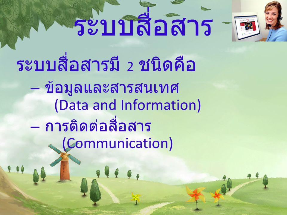 จุดประสงค์การเรียนรู้ 1. บอกความหมายและประเภท ของข้อมูลและสารสนเทศได้ ( K ) 2. มีความกระตือรือร้นและเห็น ความสำคัญของข้อมูลและ สารสนเทศ ( A ) 3. ยกตัว