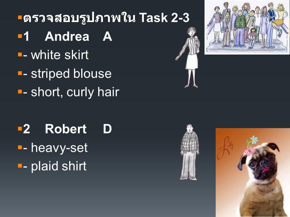 3MarkG white, short- sleeved shirt - cute 4AlbertK - short - jacket - tie
