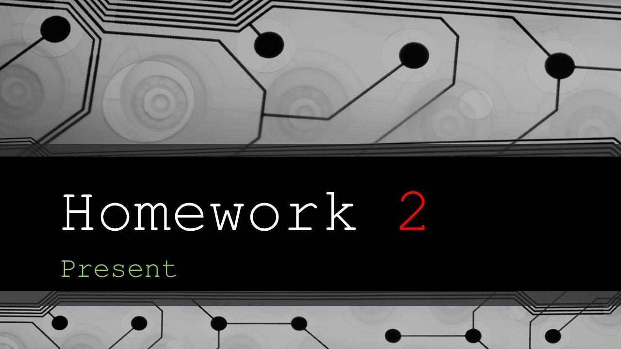 หัวข้อการนำเสนอ Capability Maturity Model Agile Model eXtreme Programming Unified Process – UP Scrum Model Aspect-Oriented Software Development