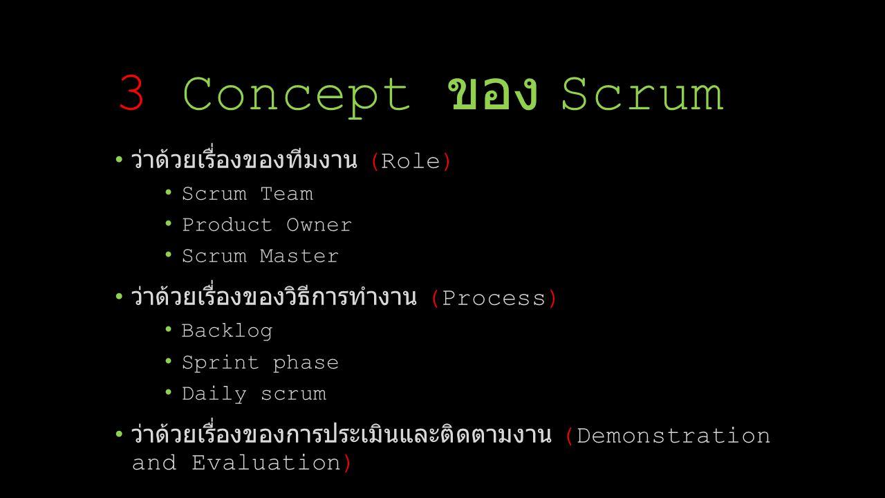 Aspect-Oriented Software Development Aspect-Oriented Software Development (AOSD) เป็นความพยายามในการช่วยนักพัฒนาสำหรับแยก คอนเซินในการเขียนโปรแกรม โดยเฉพาะอย่างยิ่งคอนเซิน ตัดขวาง (crosscutting concern) เพื่อเพิ่มความเป็น module การใช้งาน AOP อาจจะต้องทำการปรับเปลี่ยนภาษา ในการพัฒนา ในขณะที่การใช้ AOSD จะรวมถึงความเกี่ยวข้อง กับภาษา สภาพแวดล้อมและวิธีการพัฒนา