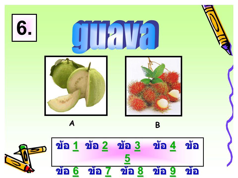 AB 5. ข้อ 1 ข้อ 2 ข้อ 3 ข้อ 4 ข้อ 5 ข้อ 6 ข้อ 7 ข้อ 8 ข้อ 9 ข้อ 10 1234 56789 101234 56789 10