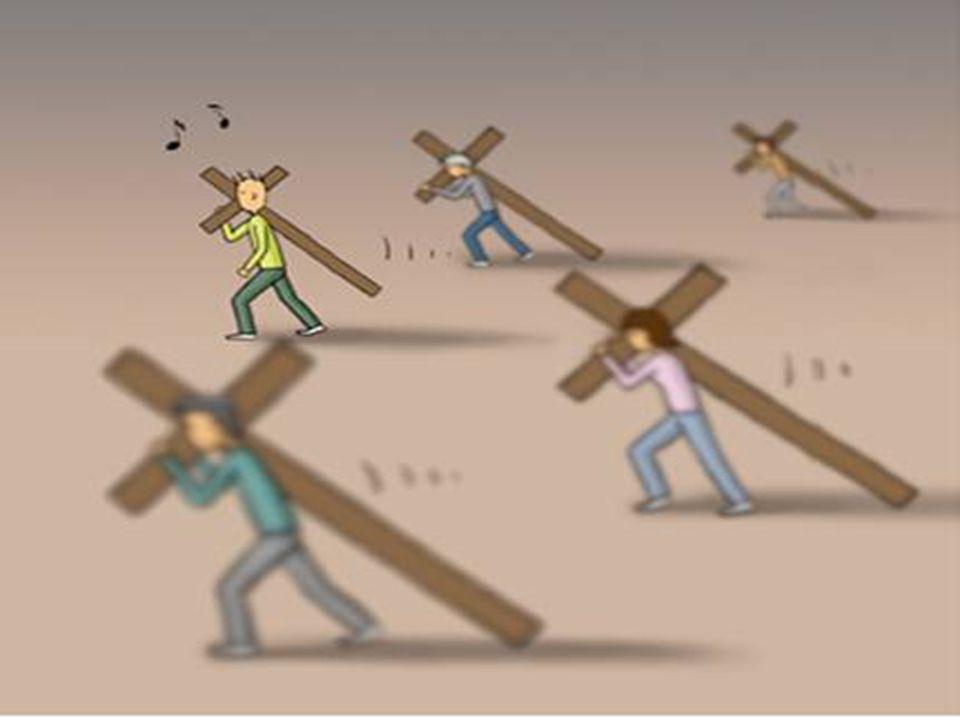 กระบวบการบริหารคือคำตอบ การแปลงนโยบายสู่การปฏิบัติ นโยบาย กระบวน การบริหาร เป้าหมาย การนำ นโยบาย สู่การปฏิบัติ
