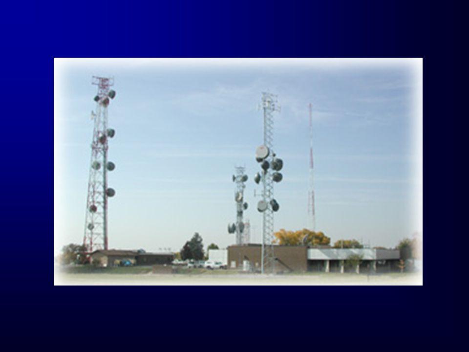 หน่วยที่ 5 ระบบวิทยุ สื่อสาร