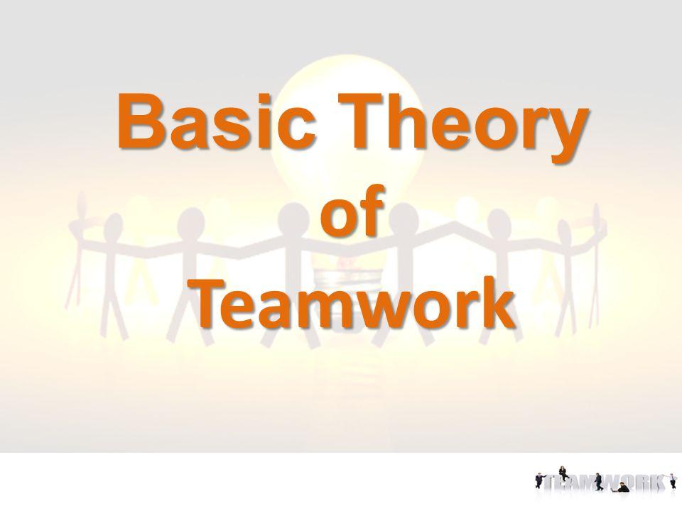 จากการศึกษา ทำให้ทราบถึง  องค์ประกอบที่สำคัญ ในการทำงานร่วมกับผู้อื่น เพื่อความสำเร็จ บรรลุตามเป้าหมาย หรือ วัตถุประสงค์ที่ตั้งไว้  ทราบความสัมพันธ์ระหว่างผู้นำ กับผู้ร่วมทีม ว่า แต่ละฝ่ายต่างมีบทบาท หน้าที่ และความ รับผิดชอบที่แตกต่างกัน  ทราบถึงการปรับตัวให้เข้ากับทีมงาน เพื่อให้ได้ ผลงานที่มีประสิทธิภาพ และประสิทธิผล  ทำให้สามารถผลักดันทีมให้นำศักยภาพที่มีอยู่ ออกมาใช้ได้อย่างเต็มที่ รวมทั้งการหาวิธีการ แก้ไขปัญหาหรืออุปสรรคที่เหมาะสม ประโยชน์ที่ได้จากการศึกษาเรื่อง การทำงานเป็นทีม