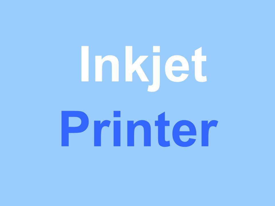 Canon PIXMA iP4200 Bubble Jet Printer