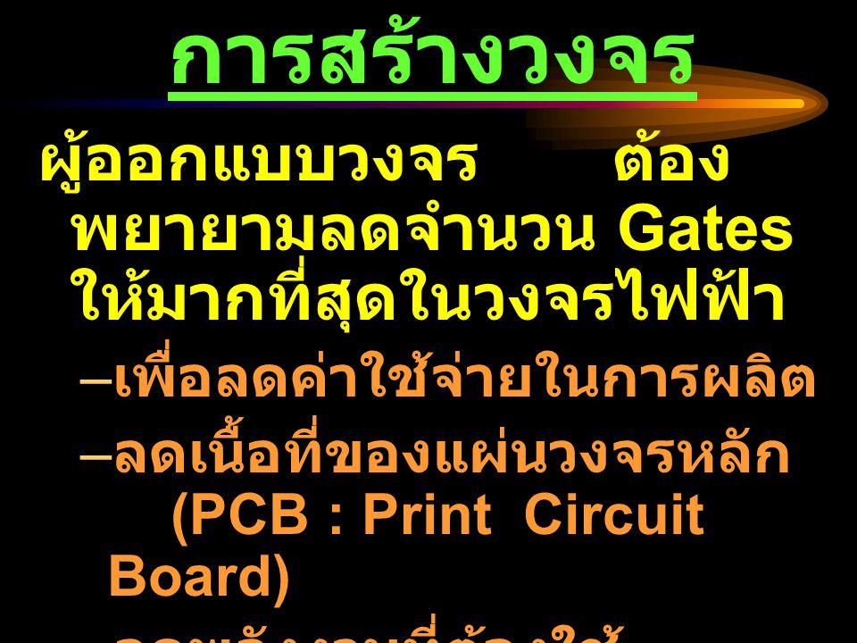 ABCAB+CA(B+C) 000000 001010 010010 011010 100000 101011 110111 111111