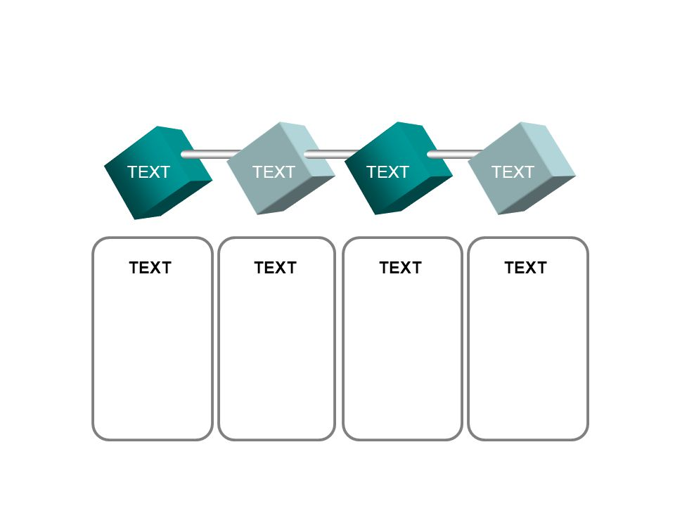 Text1 Text2 Text3 Text4 Text5 Text6