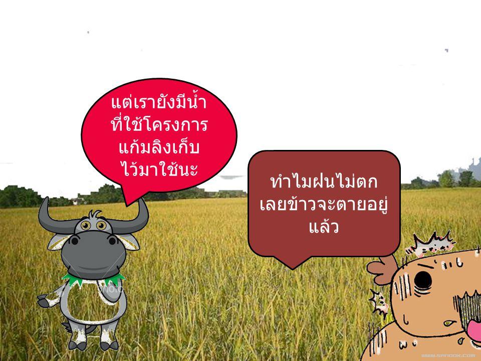 อ้างอิง http://www.sci.nu.ac.th/websci/webwi n/p/sukhothaiwittayakom/water.htm