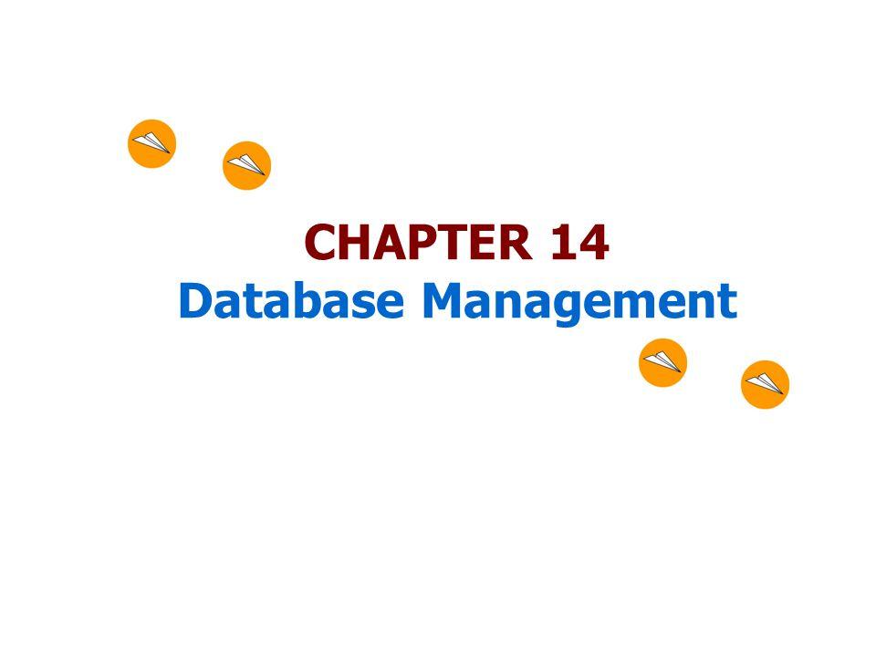 2 PHP ภาควิชาวิทยาการคอมพิวเตอร์ คณะวิทยาศาสตร์ มหาวิทยาลัยเชียงใหม่ Agenda การเขียนโปรแกรมติดต่อฐานข้อมูล การสร้างตาราง การเลือกข้อมูลจากตาราง การเพิ่มข้อมูลลงในตาราง การลบข้อมูลในตาราง การแก้ไขข้อมูลในตาราง