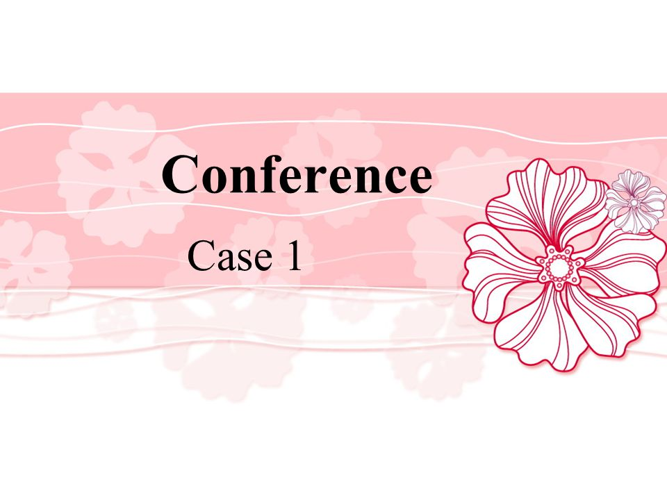 Case เด็กหญิงไทย อายุ 8 ปี 10 เดือน ภูมิลำเนา ต.ท่าเสา อ.