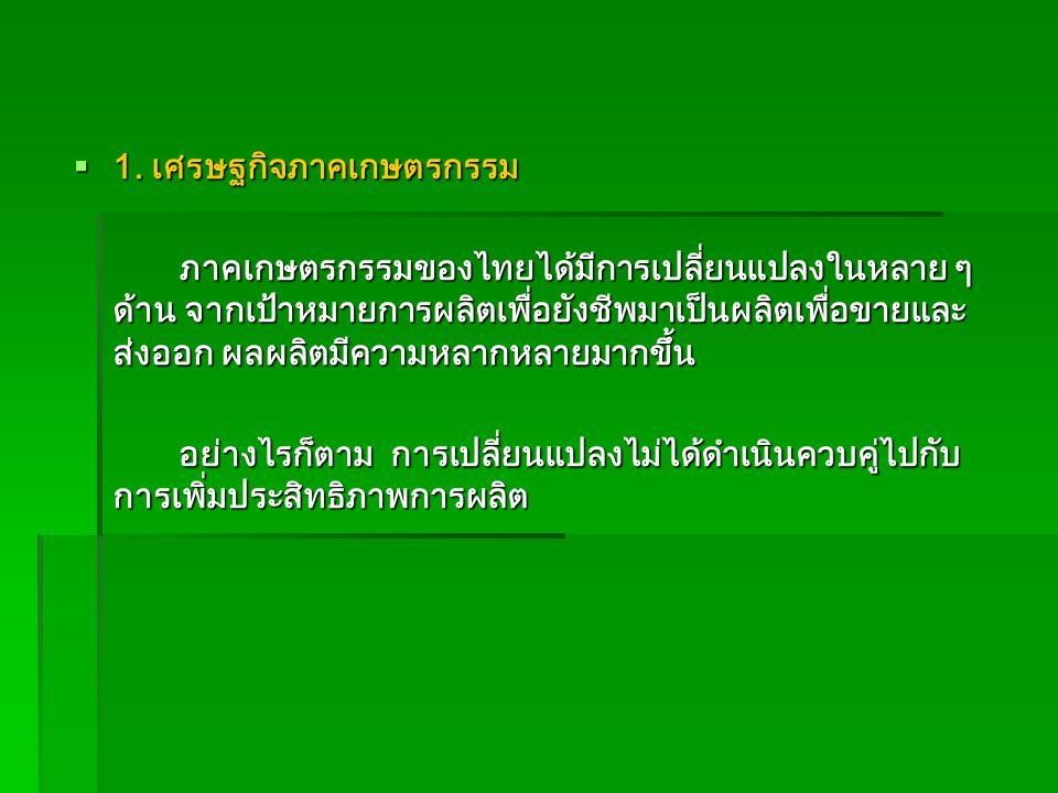 หลักการบริหารจัดการ 8 ข้อ  กลุ่มนักปรัชญาชาวภูฐาน เชื่อว่า ประชาชนจะมีความสุขได้ จะต้องมี การบริหารจัดการ โดยใช้หลักการ 8 ข้อ (พัฒนามาจาก มรรคมีองค์แปด ) - การพัฒนาจิต- การพิทักษ์ปกป้องธรรมชาติ - การส่งเสริมความคิด- การสร้างความยุติธรรม และ ที่เป็นอิสระ ธรรมาภิบาล ที่เป็นอิสระ ธรรมาภิบาล - การอนุรักษ์วัฒนธรรม- การพัฒนาการศึกษา - การพัฒนาเศรษฐกิจ- การพัฒนาปัจจัย พื้นฐาน ที่มีความสมดุล สำหรับการดำรงชีวิต ที่มีความสมดุล สำหรับการดำรงชีวิต  หลักการทั้งหมด ไม่จำเป็นต้องทำพร้อมกัน ปัญหาคือ จะทำอะไร .