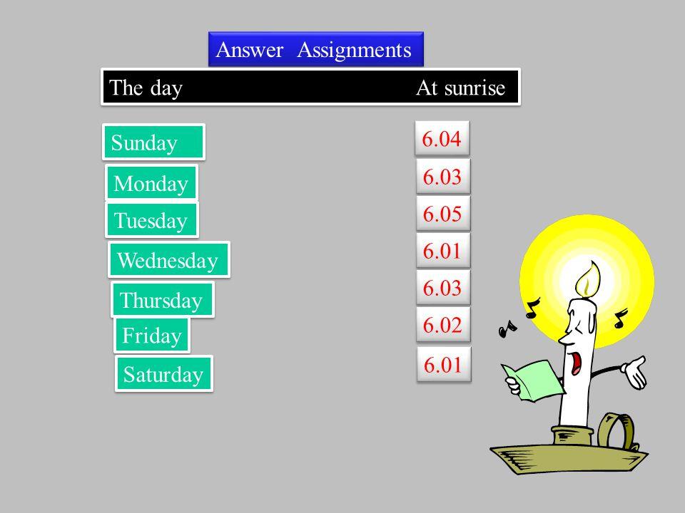 A x B = { (2,5), (2,6),(2,8),(2,9),(3,5),(3,6), (3,8),(3,9),(4,5),(4,6),(4,8),(4,9)} จงเขียนความสัมพันธ์ หารลงตัว จาก A ไป B = { }