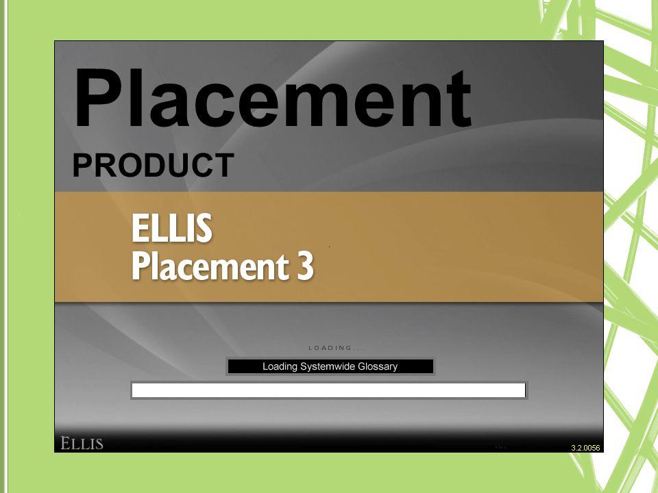 Exit Program