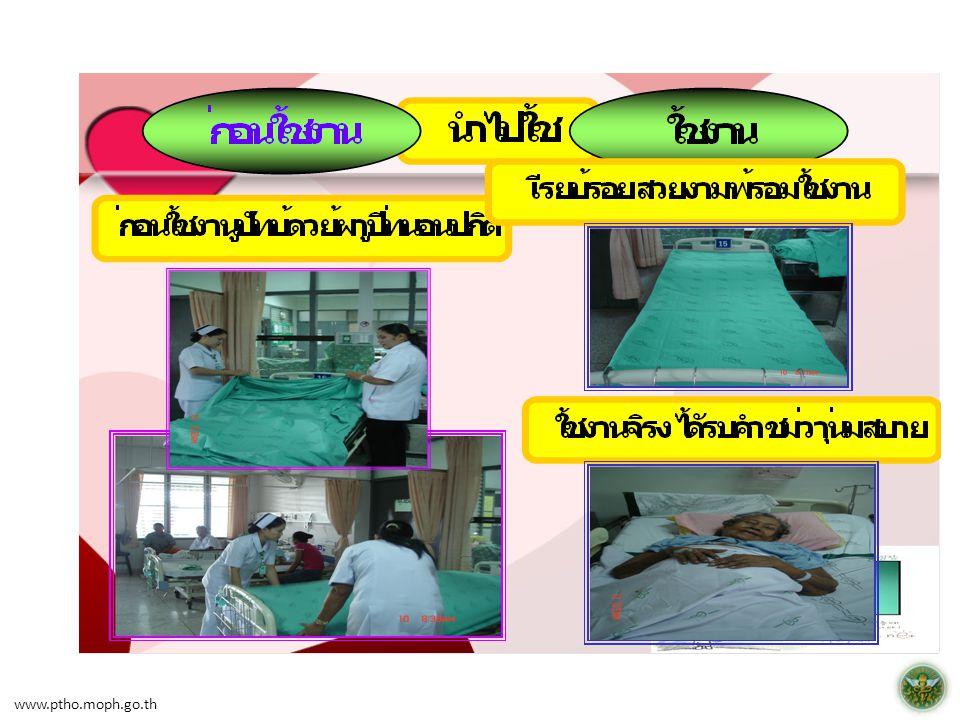 www.ptho.moph.go.th