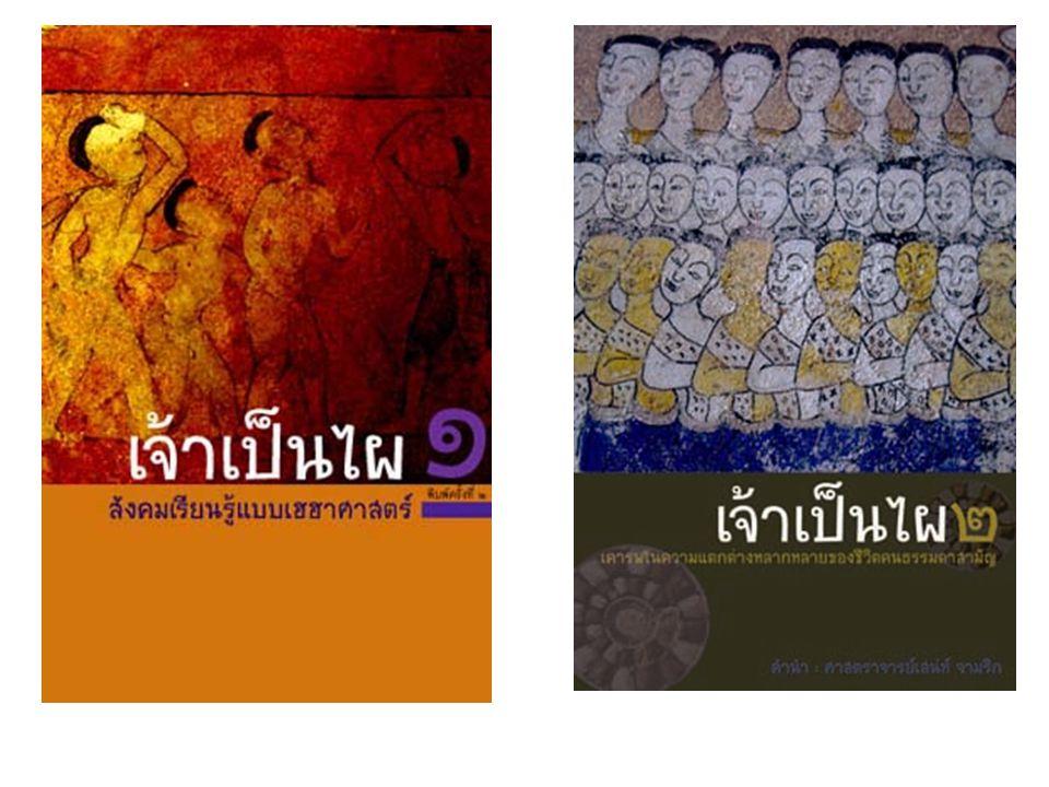 Charter of the Regional Forum on Environment and Health Southeast and East Asian Countries-Framework for Cooperation Bangkok Declaration on Environment and Health 1.คุณภาพอากาศ 2.น้ำ สุขอนามัย และการสุขาภิบาล 3.ขยะมูลฝอยและของเสียอันตราย 4.สารเคมีเป็นพิษและสารอันตราย 5.การเปลี่ยนแปลงสภาวะอากาศ 6.การเตรียมการและการปฏิบัติการในภาวะฉุกเฉินด้าน อนามัยสิ่งแวดล้อม