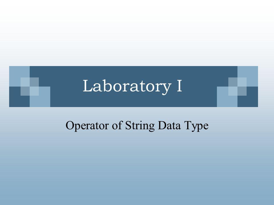 ตัวอย่างโปรแกรมใช้ strtok #include void main(){ char str[80]; char *p; clrscr(); strcpy(str, cat&dog ); p = strtok(str, & ); printf( %s\n ,p); getch(); }