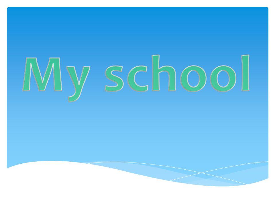 โรงเรียนบ้านไร่วิทยาเป็นโรงเรียนมัธยมศึกษา ประจำอำเภอบ้านไร่ รับนักเรียนสหศึกษา ประเภทเดินเรียนและมีนักเรียนอาศัยอยู่ใน บ้านพักนักเรียน โดยใช้สถานที่โรงเรียนบ้านไร่ เดิม ( ประถมปลาย ) เปิดทำการสอนครั้งแรกเมื่อ วันที่ ๑๙ พฤษภาคม พ.
