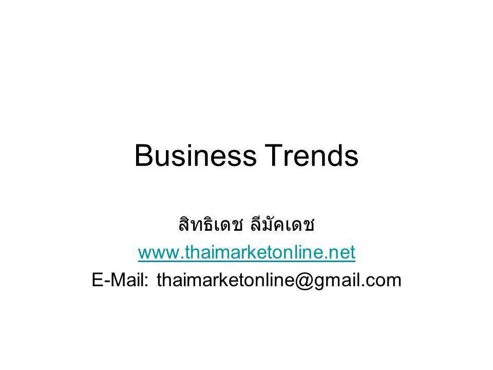หัวข้อ การเริ่มต้นธุรกิจ กลยุทธ์การตลาด NEMESIT การสร้างเว็บไซต์ การประชาสัมพันธ์